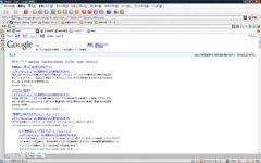 Google_error