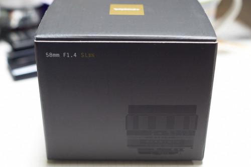 Dsc02705h
